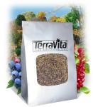 Arnica Flower Tea (Loose)