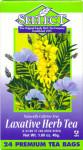 Laxative Herb Tea