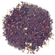 Cranberry Orange Black Tea