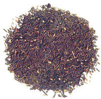 Grand Marnier Tea (Loose) - Additional View