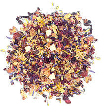 Tutti Fruitti Tea (Loose) - Additional View