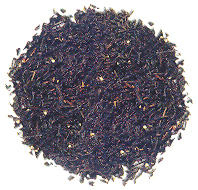 Jamaican Rum Tea (Loose) - Additional View