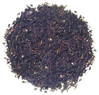 Jamaican Rum Tea - Additional View