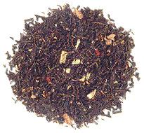 Le Marche Spice Tea (Loose) - Additional View