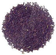 Licorice Flavoured Ceylon Tea - Additional View