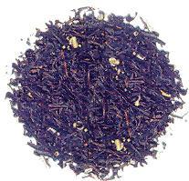 Mango Mist Black Tea (Loose) - Additional View