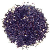 Mint Black Tea (Loose) - Additional View