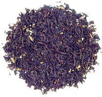 Mountain Huckleberry Tea - Additional View