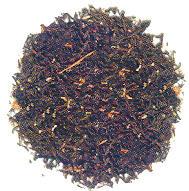 Orange Tea - Additional View
