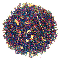 Orange Spice Black Tea