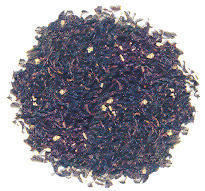 Passion Fruit Tea - Additional View