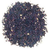 Plum Black Tea - Additional View