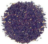 Raspberry Honey Tea (Loose) - Additional View