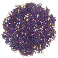 Wild Blackberry Black Tea (Loose)