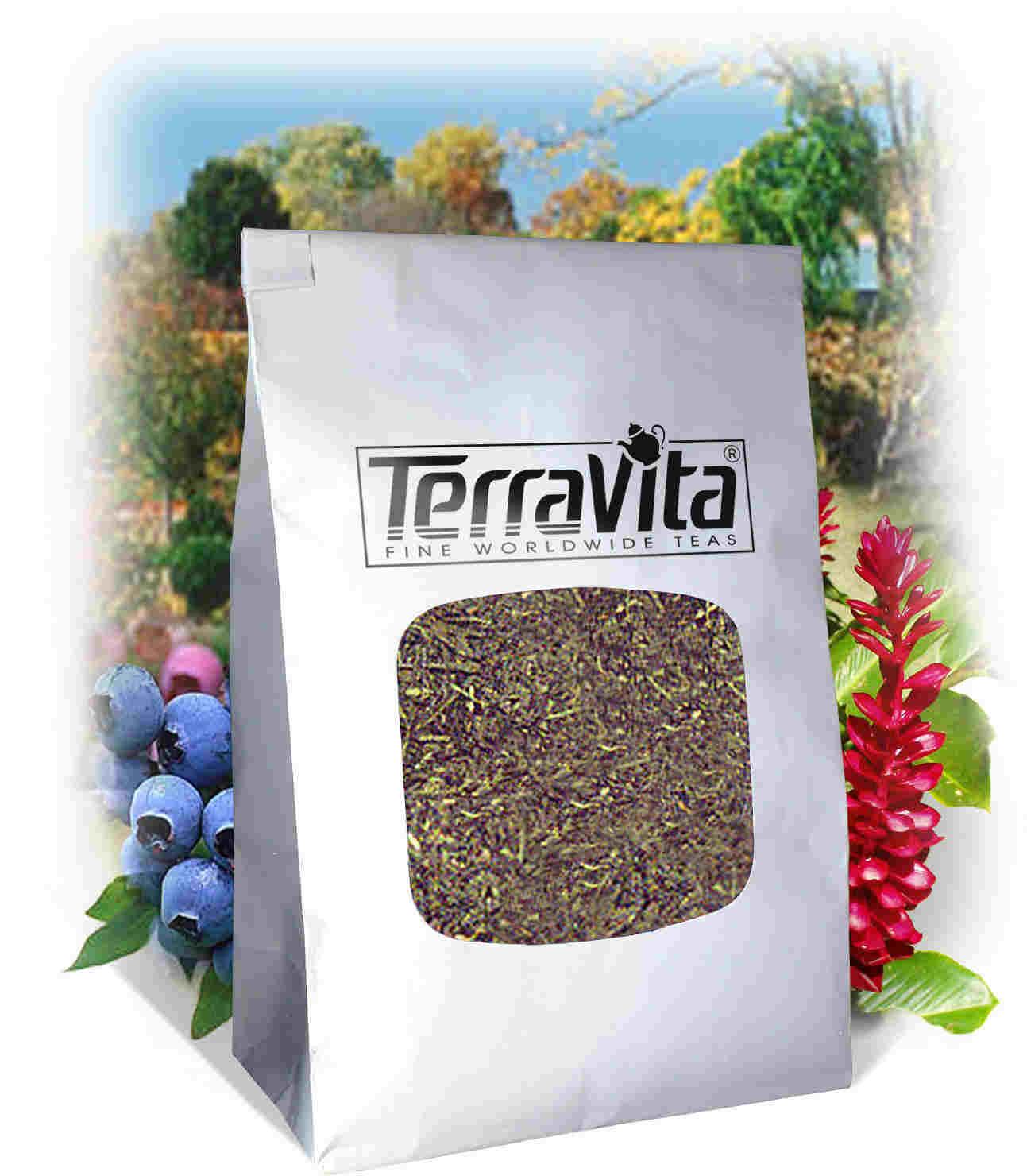White Willow Bark Tea (Loose)