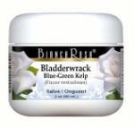 Bladderwrack Blue-Green Kelp - Salve Ointment