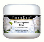 Elecampane Root - Salve Ointment