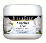 Angelica Root - Salve Ointment