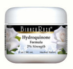 Hydroquinone USP Bleaching - Salve Ointment (2%)
