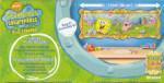 SpongeBob SquarePants and Friends Foam-Backed Puzzle