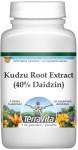 Extra Strength Kudzu Vine Root Powder - 40% Extract (Daidzin) (Puerarin)
