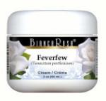 Feverfew - Cream