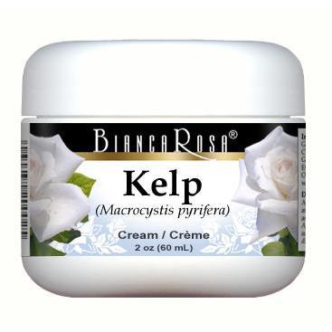 Kelp - Cream