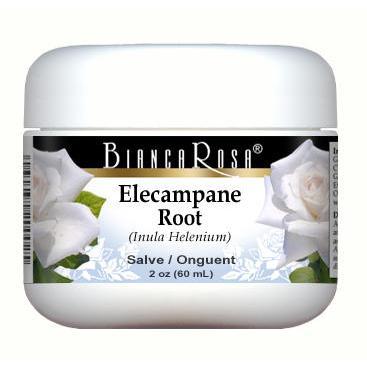 Elecampane Root - Salve Ointment