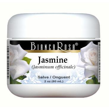 Jasmine - Salve Ointment