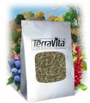Pan-Fired Darjeeling Tea (Loose)