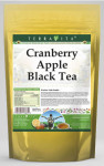 Cranberry Apple Tea