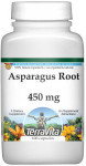 Asparagus Root - 450 mg