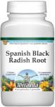 Spanish Black Radish Root Powder
