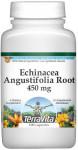 Echinacea Angustifolia Root - 450 mg