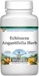 Echinacea Angustifolia Herb Powder