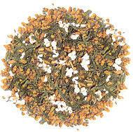 Genmaicha Tea (Loose)