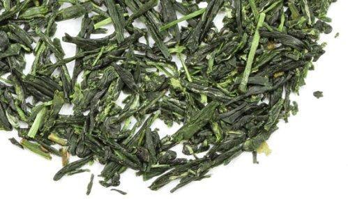 Gyokuro Imperial Japanese Green Tea (Loose)