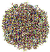 Dumbara Curls Tea (Loose) - Additional View