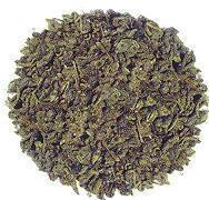 Green Tea Spice Chai (Loose)
