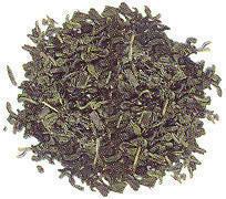 Lemon Green Tea (Loose)