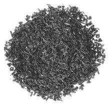 Tarajulie (Estate Assam) Tea (Loose)