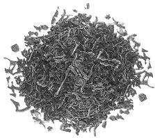 Indian Mocha Chai Tea (Loose)