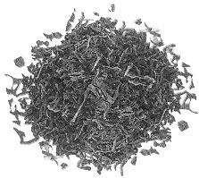 Indian Spiced Chai Tea (Loose)