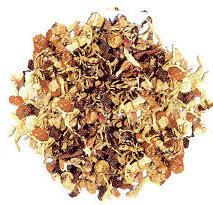 Apricot Supreme Tea (Loose)