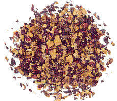 Cranberry Apple Tea - Additional View