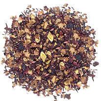 Strawberry Kiwi Tea (Loose)