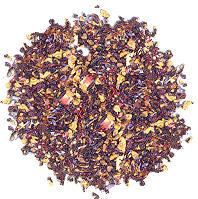 Yummy Berry Tea - Additional View