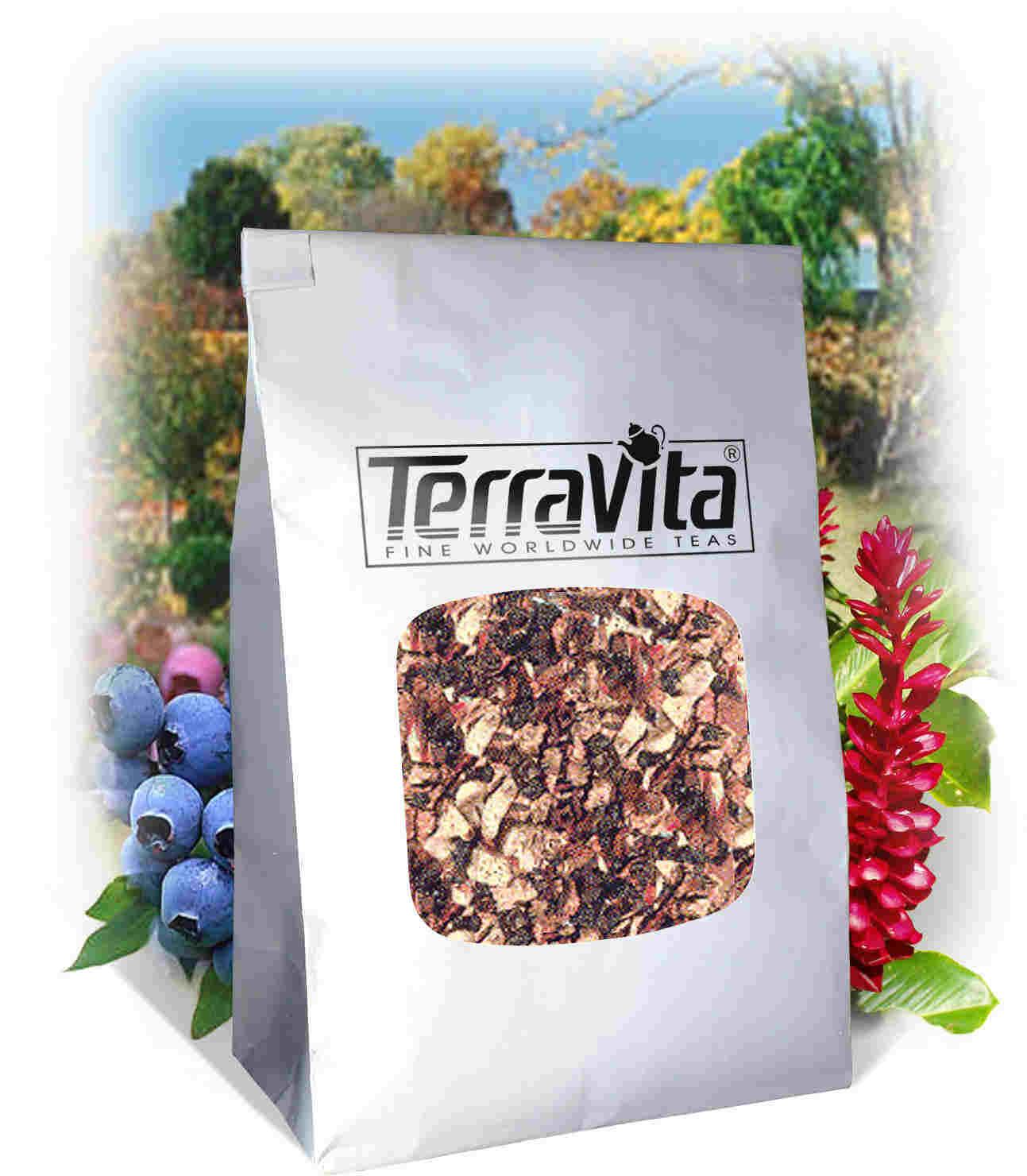 Springberry Tea (Loose)
