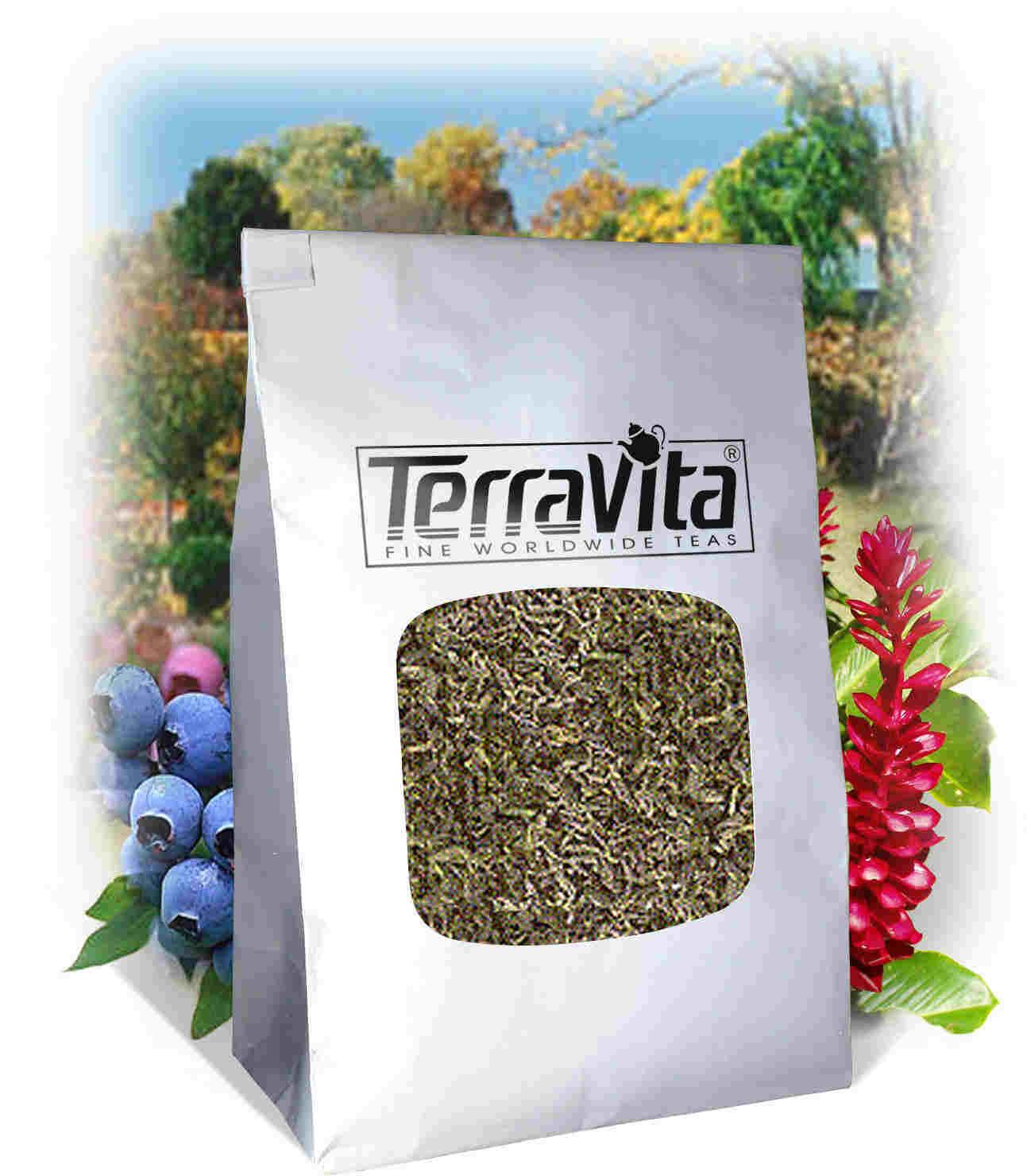 Organic Jasmine Gold Dragon Tea (Loose)
