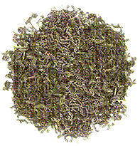 Organic Jasmine Gold Dragon Tea